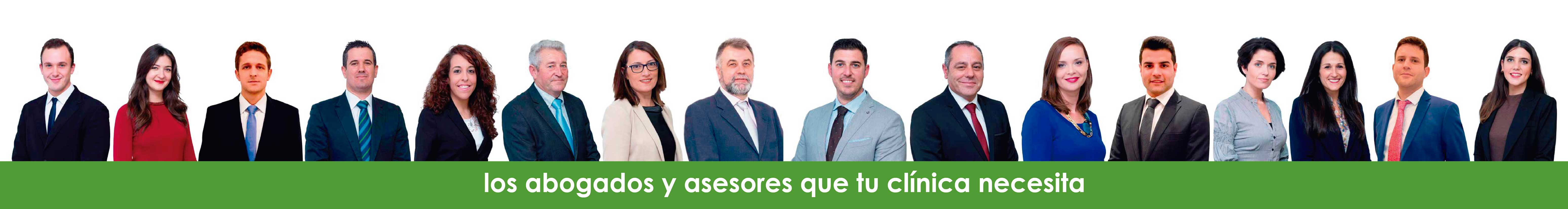 oya dental consulting asesores para clinicas dentales